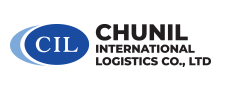 chunil internetional logistics